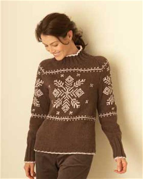 snowflake pattern sweater snowflake cardigan knitting pattern long sweater jacket