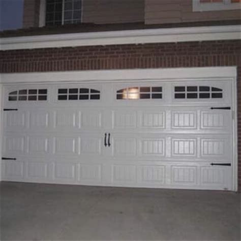 garage door orange county orange county garage doors 98 photos 302 reviews