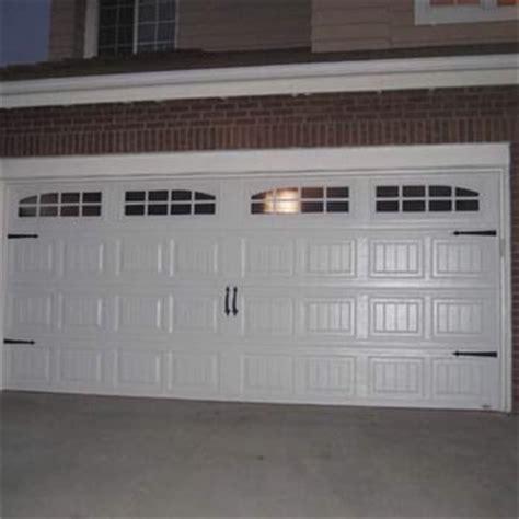 Orange County Garage Doors Orange County Garage Doors 96 Photos 246 Reviews Garage Door Services 513 E 1st St