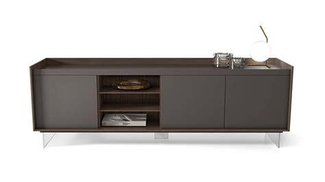 mobili contenitori per soggiorno mobili contenitori per soggiorno with mobili contenitori