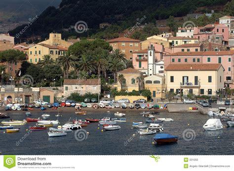 web porto azzurro isola d elba porto azzurro stock photo image 331050