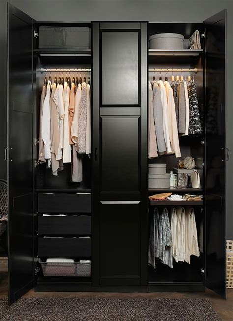 ready made closet cabinets pre made closets lunnic designs