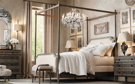 restoration hardware bedroom ideas dreams restoration hardware fall 2011