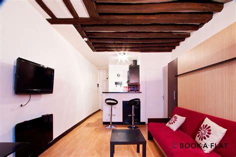 Meuble Salle De Bain 5515 by Location Studio Meubl 233 Rue Du Faubourg Du Temple