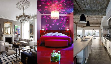 interior design school    mwoman