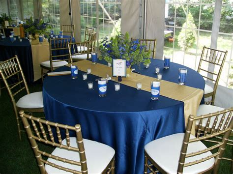 table and chair rental chicago table and chair rental