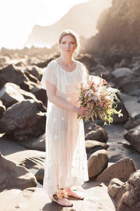bohemian jurk bruiloft gast bohemian jurk bruiloft