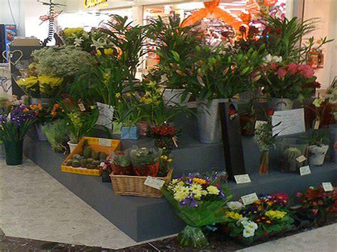 Perfumed Garden by The Perfumed Garden Florist