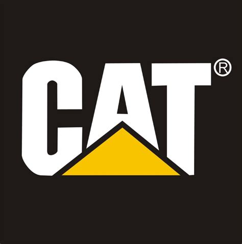 cat construction  plant machinery ultimate plant exports