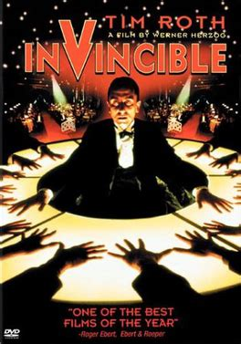 film drama wiki invincible 2001 drama film wikipedia