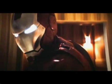 iron man part full