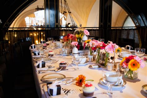home decorating ideas dinner party home decor loversiq cozy design party table setting ideas comes with round