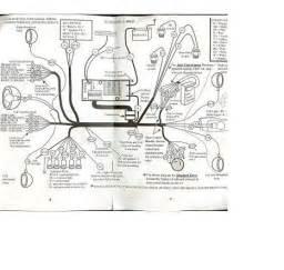 peterbilt 379 turn signal schematic get free image about wiring diagram