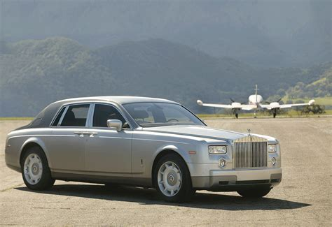 rolls rolls royce 2012 rolls royce cars automotive todays