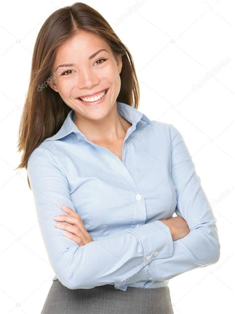 uzbek smiling stock photos uzbek smiling stock images alamy smiling asian business woman stock photo 21562903