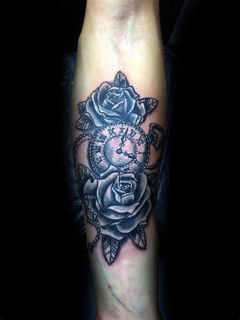 tatuaggi sul braccio interno femminili sito ufficiale di tatuaggi e tatuatori in italia tatuaggi it