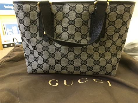 Gucci Gift Cards - bnq bag of swag contest 101 5 wbnq fm