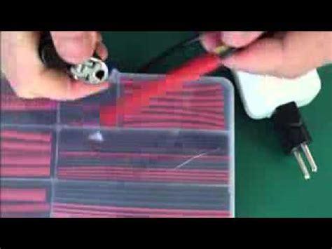Mesin Ukir cara membuat mesin ukir pyrography
