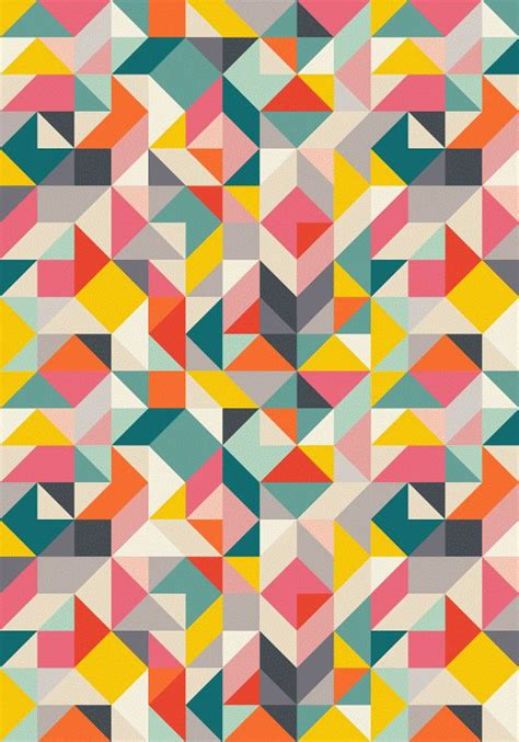 color pattern modern this pin was discovered by clairice gifford discover and