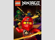 Sabrina The Teenage Witch (season 1) | Download all new ... Lego Ninjago New Episodes 2015