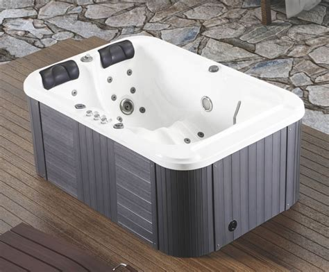 toilets and bathtubs backing up toilet backing up into tub furniture ideas for home interior
