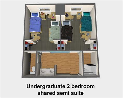 3 bedroom apartments in augusta ga apartments for rent new residence halls