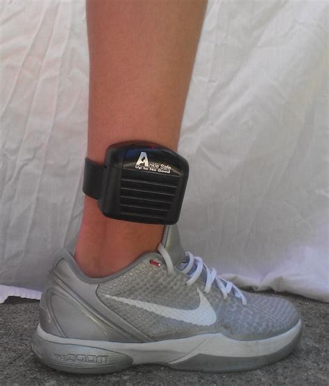 house arrest fake house arrest bracelet download images photos and pictures