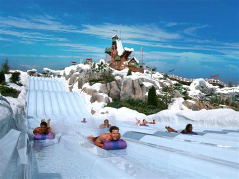 Use Disney Gift Card To Buy Tickets - blizzard beach discount tickets disney s blizzard beach water park