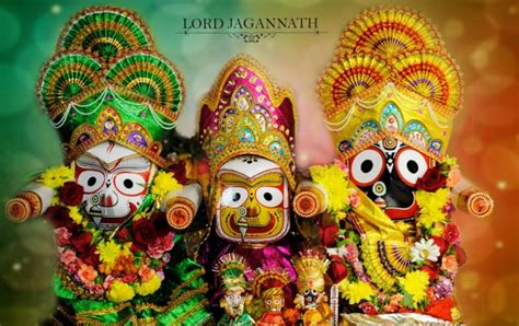 jagannath wallpaper for desktop jagannath wallpaper 3d www pixshark com images
