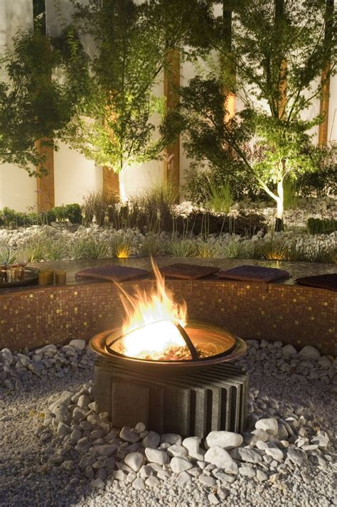 outdoor pits sydney 17 best images about durie design products on
