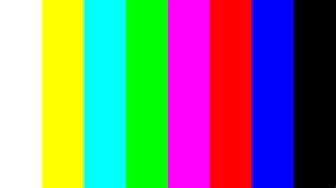 when was the color tv colors on tv messed up tv repair talklocal talk