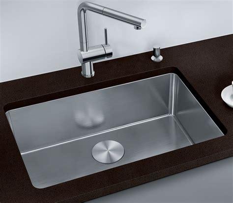 blanco sinks home depot home depot undermount sink style milioanedeprieteni
