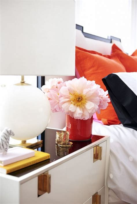 Kate Spade Home Collection Kate Spade Bedroom