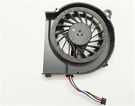 Fan Laptop Hp compare price hp 2000 laptop cooling fan on