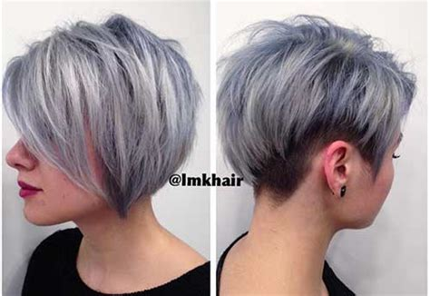 20 textured short haircuts short hairstyles 2014 most 20 short textured hair short hairstyles 2017 2018