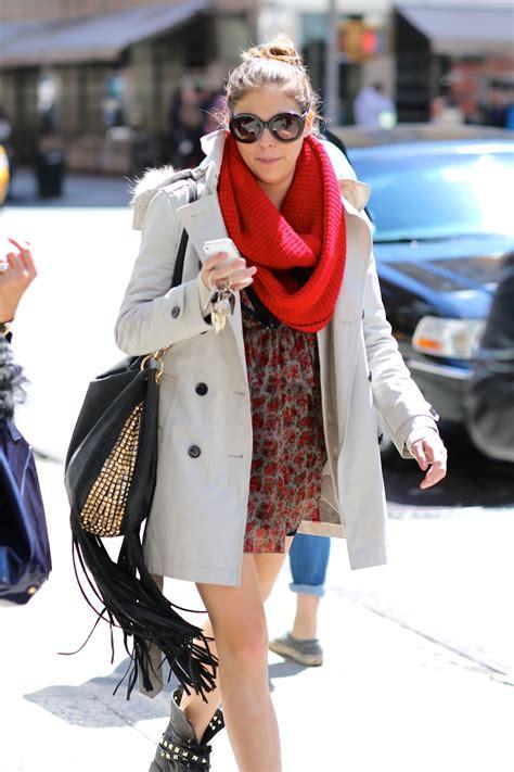 style fashion style fashion spotting style fashables