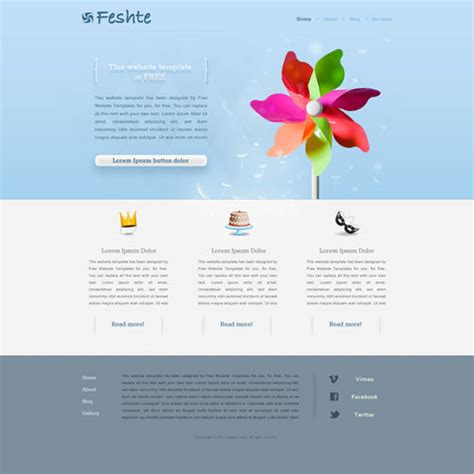 www cloudaccess net templates website template free website templates