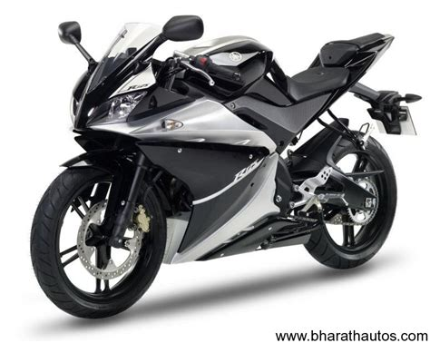 r15 new version 2017 yamaha india s r15 or r125 mystery solved