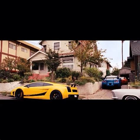 where is the fast and furious house watch ratchet af s vine quot 1327 revine if you want this house and driveway with these