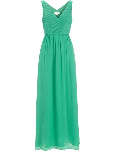 Dress Twiscone Import Maxi Dress green maxi dress green dresses green maxi dresses green maxi and maxi dresses