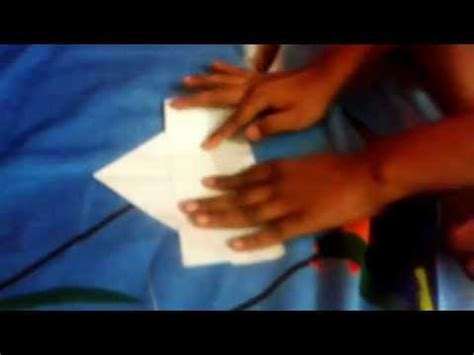 How To Make Nehru Cap Using Paper - how to make a nehru cap