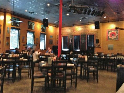 Mojo Kitchen Jacksonville by Jacksonville Mojo Kitchen And Blues Bar