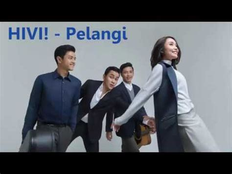 download mp3 hivi download lagu hivi pelangi versi acoustic mp3 terbaru