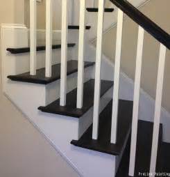 What Is A Stair Riser by 6 Ideas To Decorate Your Stair Risers