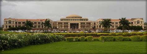 Mba Bits Pilani Hyderabad by Bits Pilani Goa Cus Expected Cutoffs For 2015