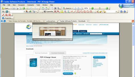 convert pdf to word pdf xchange editor anybizsoft pdf to text converter 1 0 1 0