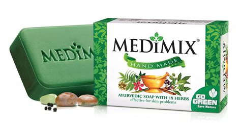 Caffeinated Shower Soap Perks You Up by Medimix Soap Reviews Medimix Soap Prices Medimix Soap