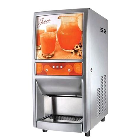 Dispenser N Cool Murah cold drink dispenser mod fl 2 big juice w n 2 drinks capacity