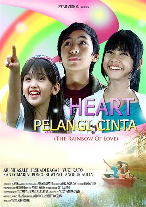 film tentang psikopat cinta nonton film tentang cinta 2007 nonton film indonesia