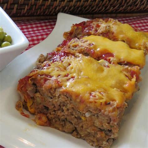 meatloaf recipe dishmaps best ever meatloaf recipe dishmaps